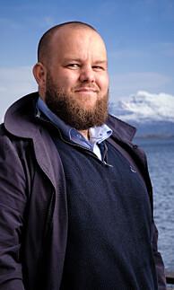 Nord-Norge trenger ikke flere valgkampmyter