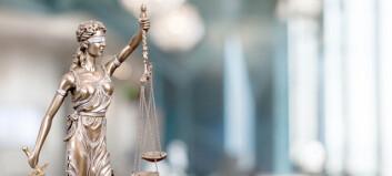 Simonsen Vogt Wiig Tromsø søker advokatfullmektiger / advokater